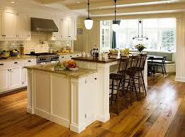 home styles kitchen island with breakfast bar home styles kitchen island with breakfast bar inspirational home
