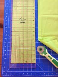 halloween panel fabric rhapsody and thread spider web halloween fabric wreath tutorial