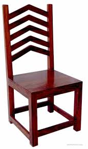 pleasing wholesale wooden chairs for home interior design models