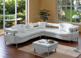Contemporary Sofas India Cute Concept Sofa For Sale Newcastle Great Designer Sofa Sets In