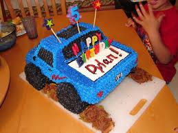 17 best aiden cake ideas images on pinterest parties birthday