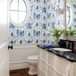 bathroom wallpaper designs bathroom design ideas country textured bathroom wallpaper designs