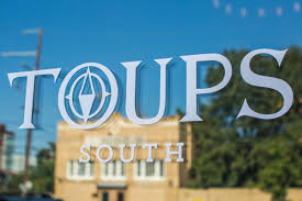 big flavors for the win at toups south eater new orleans