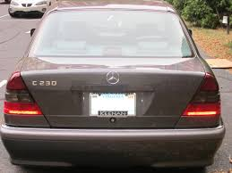 c230 archives german cars for sale blog