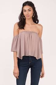 the shoulder blouses can t get enough of those shoulders get the live a