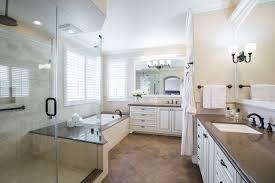 spa like bathroom designs creating a spa like bathroom san jose
