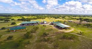 Texas Ranch House by San Angelo Texas Real Estate Texas Homes Farms Lakefront