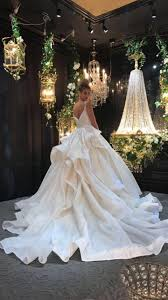 Modern Vintage Inspired Wedding Dresses Lb Studio By Cocomelody 1258 Best Wedding Gowns Images On Pinterest Wedding Dressses