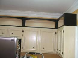 kitchen bulkhead ideas embellish your kitchen with a fabulous aesthetic appeal kitchen