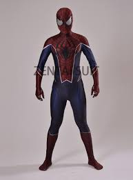 sale costumes halloween online get cheap spiderman costume for sale aliexpress com