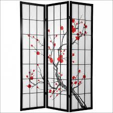 Nautical Room Divider Inexpensive Rooms Divider Dubaipropco Portable Room Dividers