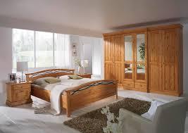 Schlafzimmer Betten G Stig Massivholz Schlafzimmer Komplett Jtleigh Com Hausgestaltung Ideen