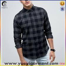 different types shirts men new design stylish shirts checked