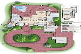 mediterranean house plans with courtyards mediterranean house plans with courtyards mediterranean small