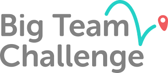 Team Challenge Fitbit Connecting And Syncing To Fitbit Big Team Challenge
