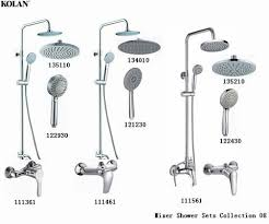 bathroom accessories manufacturers interior design