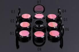 discount professional makeup mac blush powder 6 mac professional makeup reasonable sale price