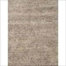 furniture marvelous lowes rugs 5x7 new design home depot rugs
