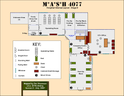 Camp Floor Plans The Camp U2013 Mash4077tv Com
