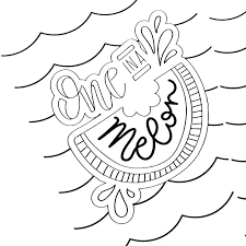 beach coloring pages preschool preschool coloring pages summer yuga me