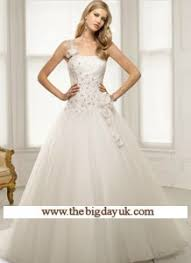 bridal shops glasgow second wedding dress shop glasgow of the dresses