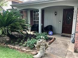 Houses For Rent In Houston Texas 77095 8650 Plum Lake Dr Houston Tx 77095 Har Com