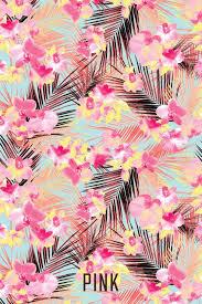29 best pink nation images on pinterest victoria secret