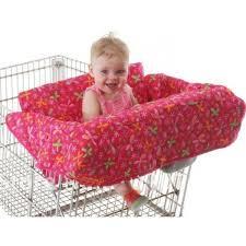 siège bébé caddie siège pour caddie bb e deal