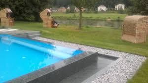 Therme Bad Schandau Außenpool