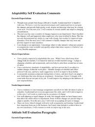 writing employee evaluations research paper writing service