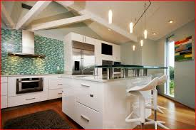 Modern Homes Interior Decorating Ideas by Adorable 90 Beach Style House Ideas Design Decoration Of 40