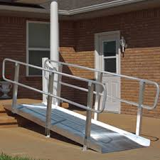 wheelchair ramps kansas u0026 missouri jay hatfield mobility