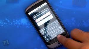 where s my phone android where s my droid by alienmanfc6 droidshark review for