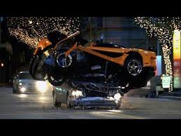 fast and furious 8 han still alive fast furious 6 7 td han s death explained youtube