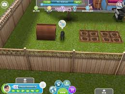 wedding cake sims freeplay sources of income simoleons the sims freeplay