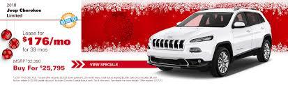 jeep mercedes white central maine chrysler jeep dodge ram waterville ram dealer
