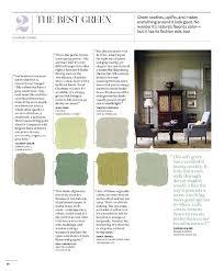 10 best paint colors green images on pinterest color walls