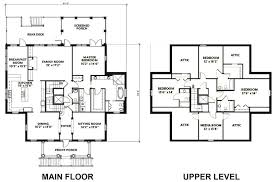 best small house plans residential architecture best small house plans residential architecture house plans