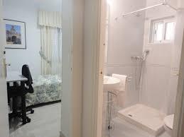 bedrooms u2013 sevilla room rental