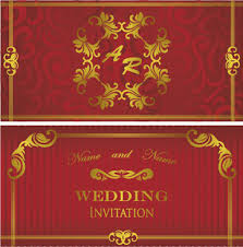 wedding backdrop design vector vector floral wedding backdrop free vector 12 134 free