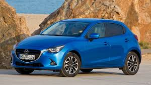 mazda z price 2016 mazda 2 hatchback sedan car design and performance review