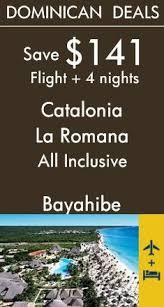 best 25 all inclusive deals ideas on all