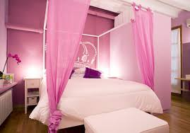 Pink Nursery Curtains by Curtains Incredible Dark Pink Sheer Curtains Fascinate Pink