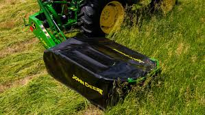 disc mowers r310 disc mower john deere us