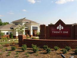 twenty one apartments apartment in starkville ms