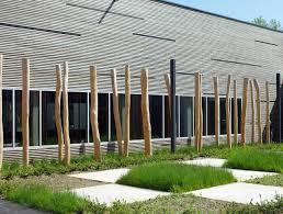 bureau urbanisme accueil arpayge bureau d études d architecture paysagère d