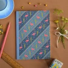 giraffe pattern notebook pin by sabine ago on tropical pinterest giraffe pattern and giraffe