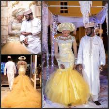 traditional wedding dresses traditional wedding dresses nigeria gold wedding gowns