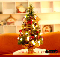 electric tree price comparison buy cheapest electric