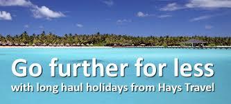 cheap holidays book cheap holidays to sharm el sheikh gambia goa